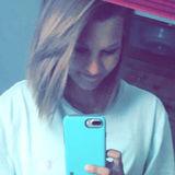 Meganmsmith from Maurepas | Woman | 21 years old | Taurus