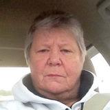 Billie from Scranton | Woman | 70 years old | Leo