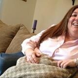 Jakki from Wellsburg   Woman   52 years old   Sagittarius