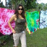 Tashila from New York Mills | Woman | 33 years old | Virgo