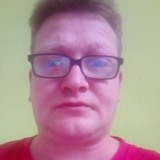Reikboy from Magdeburg | Man | 42 years old | Sagittarius