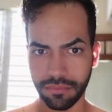 Chris from Aguadilla | Man | 31 years old | Sagittarius