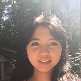 Yuko from Marysville | Woman | 23 years old | Pisces