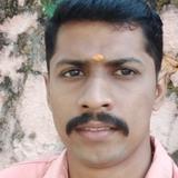 Lal from Thiruvananthapuram   Man   30 years old   Gemini