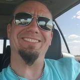 Sendog from Cottonwood | Man | 42 years old | Virgo
