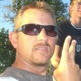 Rama from Pittsfield   Man   40 years old   Pisces
