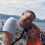Juls from Sheerness | Man | 48 years old | Virgo