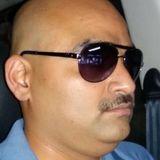 Mahesh from Karol Bagh | Man | 39 years old | Aquarius