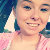 Logan from Warner Robins | Woman | 25 years old | Libra