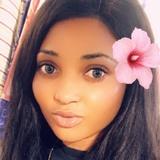 Alita32 from Bobigny   Woman   35 years old   Virgo