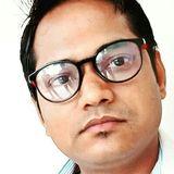 Vikkuu from Mainpuri | Man | 35 years old | Sagittarius