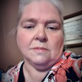 Sweetie from Dyersburg   Woman   67 years old   Gemini