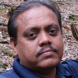 Ranjith