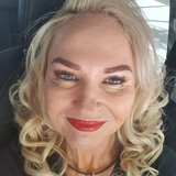 Rubi from Rydalmere | Woman | 56 years old | Aries