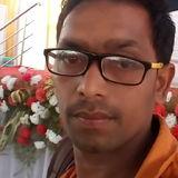 Kunal from Ghoti Budrukh | Man | 31 years old | Gemini