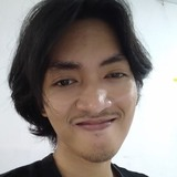 Farhanadrian from Jakarta | Man | 24 years old | Pisces