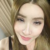 Julia from Kuala Lumpur   Woman   27 years old   Leo