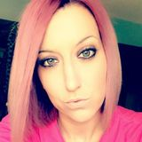 Sami from Sedan | Woman | 36 years old | Virgo