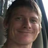 Chrishart from Marston | Man | 40 years old | Taurus