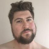 Ironchef from Camarillo | Man | 36 years old | Virgo