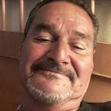 Arroyocesar from Daly City | Man | 64 years old | Aquarius