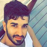 Mohsen from Doha   Man   31 years old   Scorpio