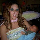 Elisha from Tahlequah | Woman | 39 years old | Scorpio