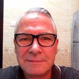 Esche from Dubai | Man | 60 years old | Taurus