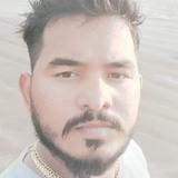 Vaibhav from Mumbai   Man   27 years old   Aries
