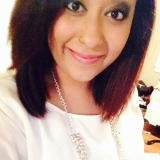 Ladyb from College Station | Woman | 26 years old | Virgo