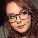 Georgia from Warrington | Woman | 19 years old | Scorpio