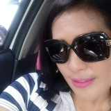 Meysa from Mataram | Woman | 44 years old | Virgo