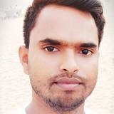 Rahul from Barpeta Road | Man | 28 years old | Capricorn