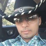Anonymous from Spartanburg | Man | 35 years old | Gemini