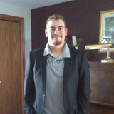 Tim from Anoka | Man | 24 years old | Pisces