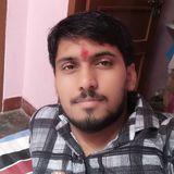 Vikram from Roorkee   Man   23 years old   Sagittarius