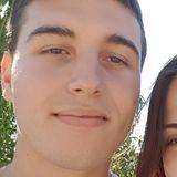 Nacim from Blois | Man | 27 years old | Scorpio