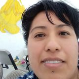 Ardah from Santa Rosa | Woman | 37 years old | Sagittarius