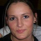 Savannah from Huntsville | Woman | 32 years old | Gemini
