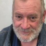 Jim from Barnhart   Man   68 years old   Capricorn