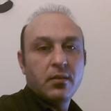 Alexandros from Berlin Schoeneberg | Man | 46 years old | Pisces