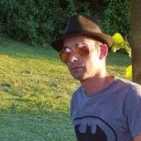 Lenox from Koeln-Kalk | Man | 35 years old | Aries