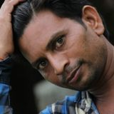 Kunal from Sihor | Man | 25 years old | Gemini
