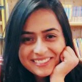 Ridhima from Kanpur | Woman | 28 years old | Capricorn