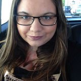 Lisali from Hannover   Woman   29 years old   Scorpio