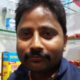 Dattu from Sirsi   Man   35 years old   Virgo