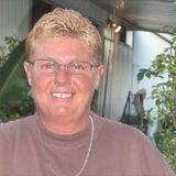 Maryann from Lehigh Acres | Woman | 51 years old | Scorpio