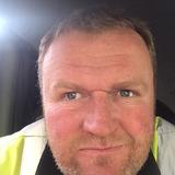 Anthills from Horsham | Man | 51 years old | Capricorn