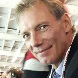 Boomer from Trois-Rivieres | Man | 57 years old | Aquarius