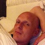 Dean from Wednesbury | Man | 43 years old | Scorpio